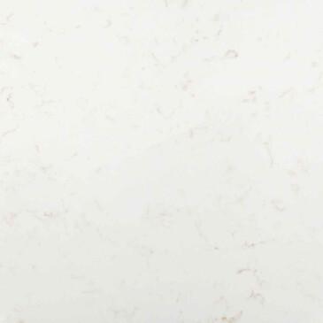 Искусственный кварцевый камень Belenco 5114 Carola - Modern Acrylic Stone