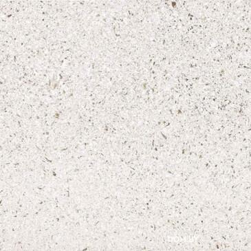 Искусственный кварцевый камень Belenco 6656 Lisbon - Modern Acrylic Stone