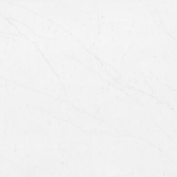 Искусственный кварцевый камень Belenco 7119 Calacatta Venatino - Modern Acrylic Stone