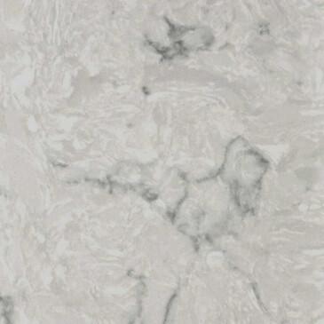 Искусственный кварцевый камень Belenco 8113 Anemon - Modern Acrylic Stone