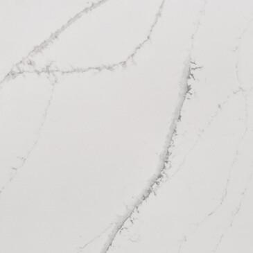 Искусственный кварцевый камень Belenco 9119 Calacatta Veneto - Modern Acrylic Stone