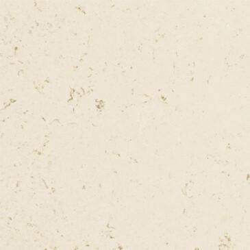 Искусственный кварцевый камень Compac Botticino - Modern Acrylic Stone
