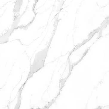 Искусственный кварцевый камень Compac Calacatta - Modern Acrylic Stone