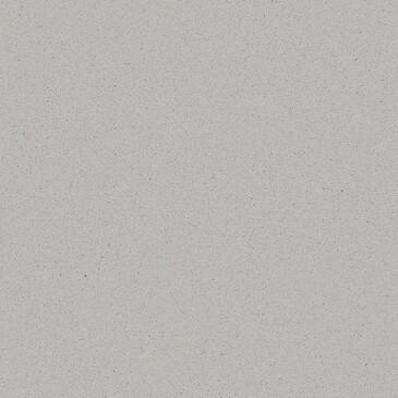 Искусственный кварцевый камень Compac Ceniza - Modern Acrylic Stone