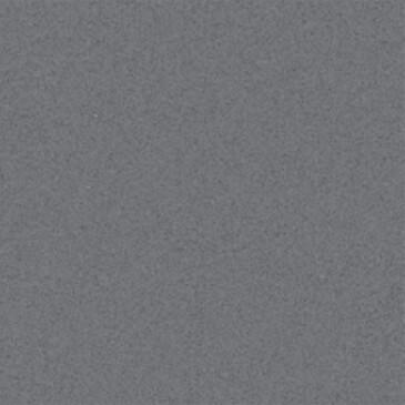 Искусственный кварцевый камень Compac Plomo - Modern Acrylic Stone