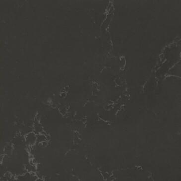 Искусственный кварцевый камень Fasastone FS8025 Misty Grey - Modern Acrylic Stone