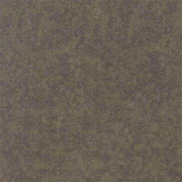 Искусственный кварцевый камень Fasastone FS8061 Horse Neck - Modern Acrylic Stone