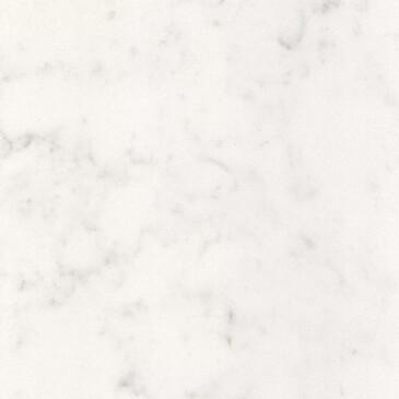 Искусственный кварцевый камень Fasastone FS8115 Bianco Venatino - Modern Acrylic Stone