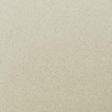 Искусственный кварцевый камень Hanstone CL102 Champagne Pearl - Modern Acrylic Stone