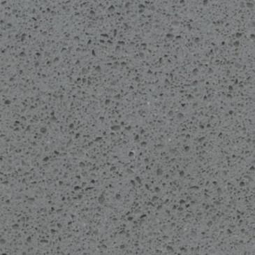 Искусственный кварцевый камень Hanstone CL108 Park Avenue - Modern Acrylic Stone