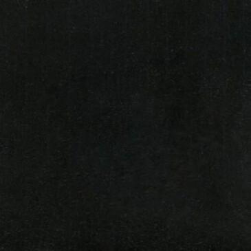 Искусственный кварцевый камень Hanstone CL109 Ebony Field - Modern Acrylic Stone
