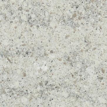 Искусственный кварцевый камень Hanstone MO622 Ambrosial - Modern Acrylic Stone
