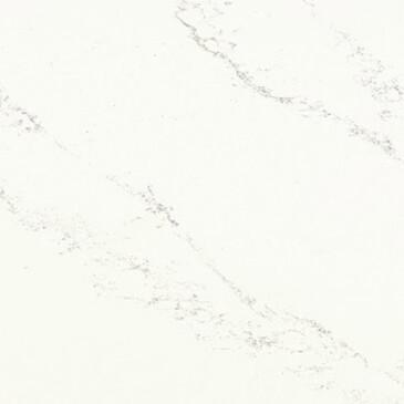 Искусственный кварцевый камень Hanstone RU613 Tranquility - Modern Acrylic Stone