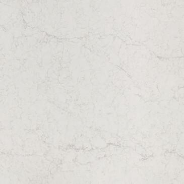Искусственный кварцевый камень Hanstone SU751 Campina - Modern Acrylic Stone