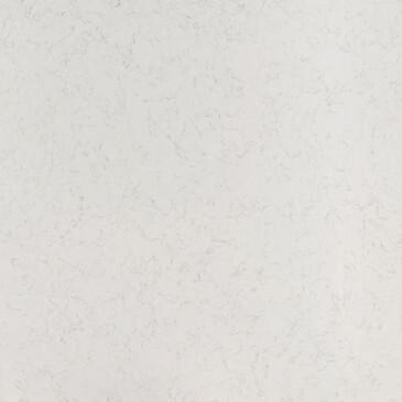 Искусственный кварцевый камень Hanstone WT720 Mondo - Modern Acrylic Stone
