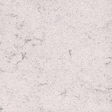 Искусственный кварцевый камень Technistone Brilliant Arabesco - Modern Acrylic Stone