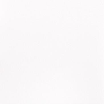 Искусственный кварцевый камень Technistone Crystal Polar White - Modern Acrylic Stone