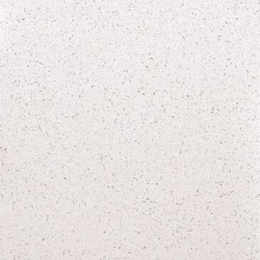 Искусственный кварцевый камень Technistone Crystal Quartz White - Modern Acrylic Stone