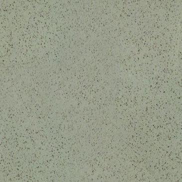 Искусственный кварцевый камень Technistone Elegance Eco Zen - Modern Acrylic Stone