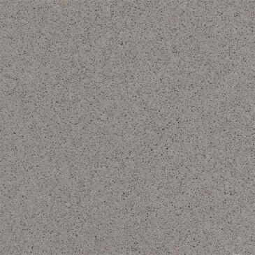 Искусственный кварцевый камень Technistone Gobi Grey - Modern Acrylic Stone