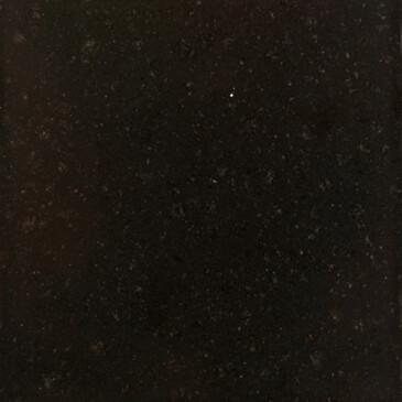 Искусственный кварцевый камень Technistone Granite Taurus Black - Modern Acrylic Stone
