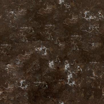 Искусственный кварцевый камень Technistone Noble Athos Brown - Modern Acrylic Stone