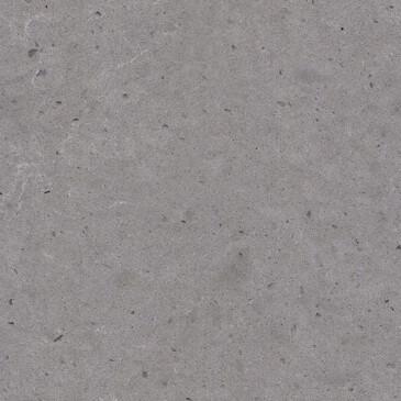 Искусственный кварцевый камень Technistone Noble Concrete Grey - Modern Acrylic Stone