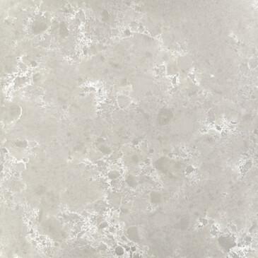 Искусственный кварцевый камень Technistone Noble Olympos Mist - Modern Acrylic Stone