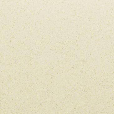 Искусственный кварцевый камень Vicostone BQ240 Beige Pearl - Modern Acrylic Stone