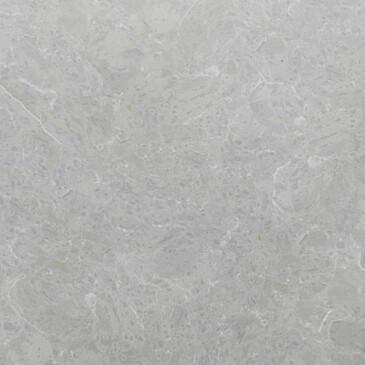 Искусственный кварцевый камень Vicostone BQ8590 Dolce Vita - Modern Acrylic Stone