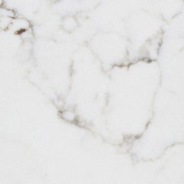 Искусственный кварцевый камень Vicostone BQ8628 Statuario - Modern Acrylic Stone