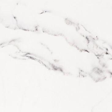 Искусственный кварцевый камень Vicostone BQ8670 Borghini - Modern Acrylic Stone