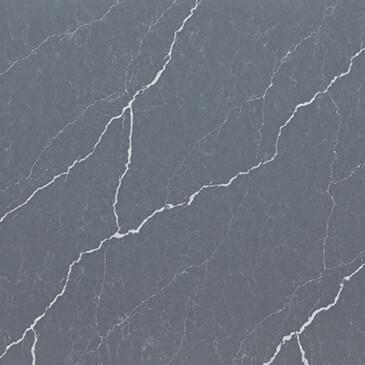 Искусственный кварцевый камень Vicostone BQ8730 Cemento - Modern Acrylic Stone