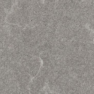 Искусственный кварцевый камень Vicostone BQ8806 Uliano - Modern Acrylic Stone