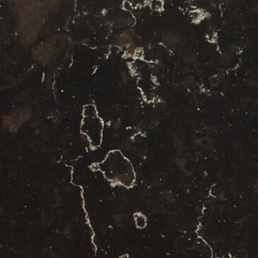Искусственный кварцевый камень Vicostone BQ8812 Java Noir - Modern Acrylic Stone
