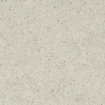 Искусственный кварцевый камень Vicostone BS182 Altea - Modern Acrylic Stone