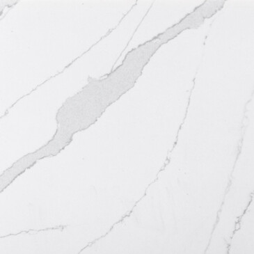 Искусственный кварцевый камень Silestone Classic Calacatta - Modern Acrylic Stone