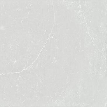 Искусственный кварцевый камень Silestone Desert Silver - Modern Acrylic Stone