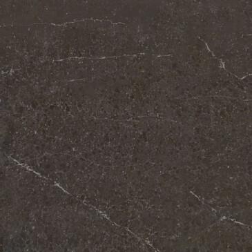 Искусственный кварцевый камень Silestone Eternal Emperador - Modern Acrylic Stone