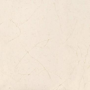 Искусственный кварцевый камень Silestone Eternal Marfil - Modern Acrylic Stone