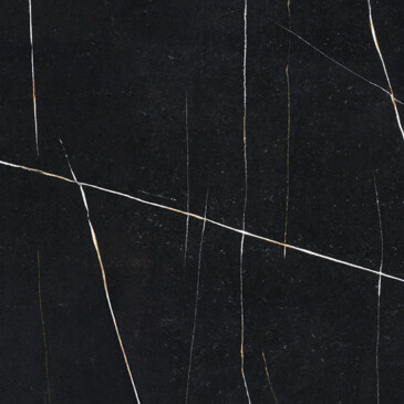 Искусственный кварцевый камень Silestone Eternal Noir - Modern Acrylic Stone