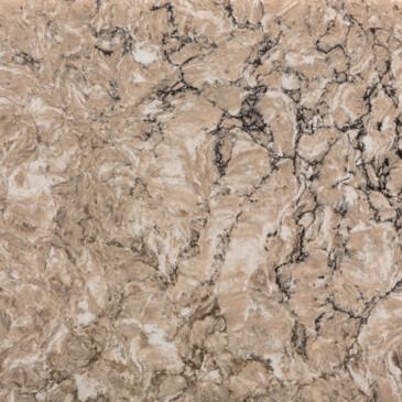 Искусственный кварцевый камень Silestone Kimbler Mist - Modern Acrylic Stone