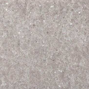 Искусственный кварцевый камень Silestone Ocean Jasper - Modern Acrylic Stone