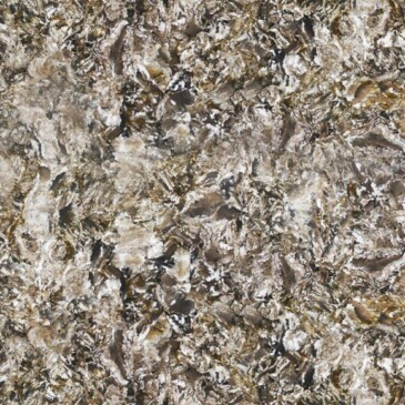 Искусственный кварцевый камень Silestone Pacifica - Modern Acrylic Stone
