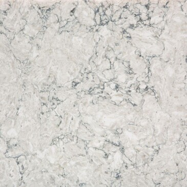 Искусственный кварцевый камень Silestone Pietra - Modern Acrylic Stone