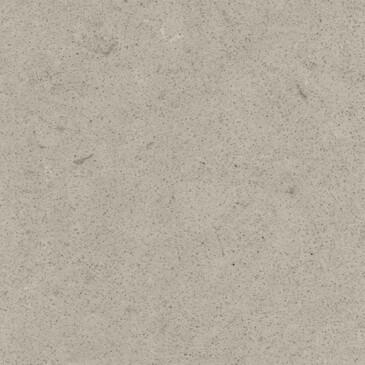 Искусственный кварцевый камень Silestone Royal Reef - Modern Acrylic Stone
