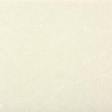 Искусственный кварцевый камень Silestone Silken Pearl - Modern Acrylic Stone