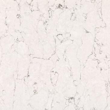 Искусственный кварцевый камень Silestone White Arabesque - Modern Acrylic Stone