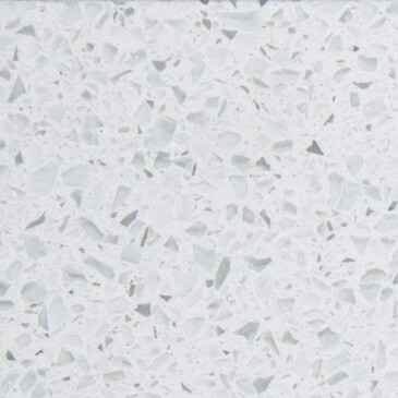 Искусственный кварцевый камень Silestone White Diamond - Modern Acrylic Stone