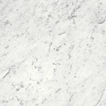 Керамическая широкоформатная плита Keralini Infinito 2.0 Carrara C Honed - Modern Acrylic Stone